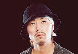 芦田 智則先生