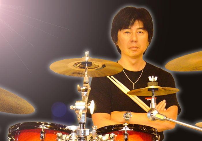 榎本 吉高先生