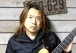 西本 圭介先生