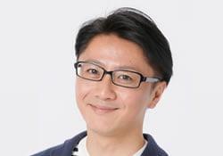 相川 真一先生
