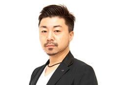 坂東 隆浩先生