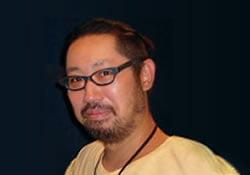 野崎 貴潤先生