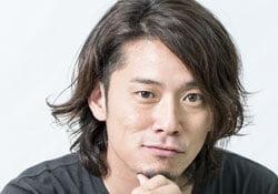 佐野 俊輔先生