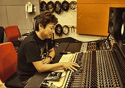 吉川 豊先生